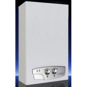 termet-g-19-02-electronic-gazowy-przeplywowy-podgrzewacz-wody